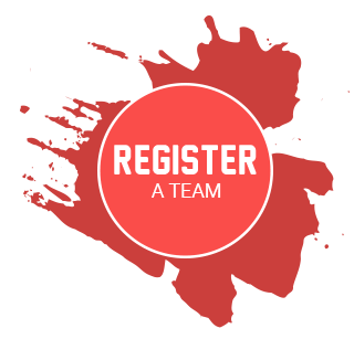registertext