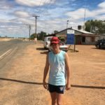 Corey Gilbert - Support 3 | Riverina Redneck Rally 2017