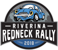 Riverina Redneck Rally